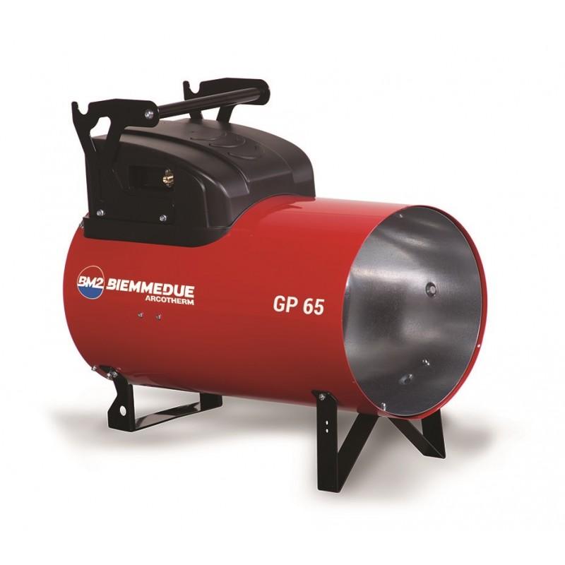 BIEMMEDUE GP 65