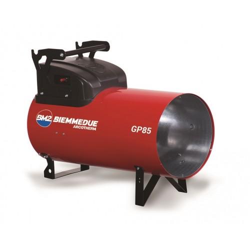 BIEMMEDUE GP-M 85