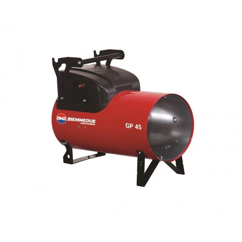 BIEMMEDUE GP-A 45